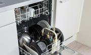Trắc nghiệm bạn biết gì về máy rửa bát