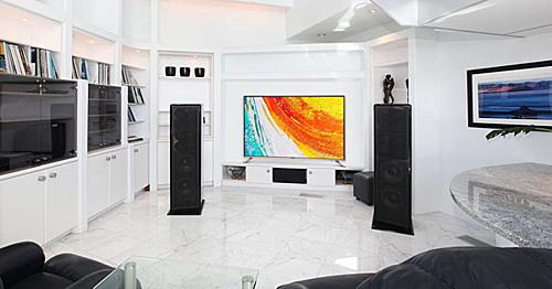 smart TV của Cooca bán chạy nhất trên Lazada Đông Nam Á năm 2018