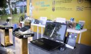 Ngày hội trải nghiệm công nghệ Asus Upgrade Day đến Hà Nội