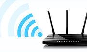 Sóng Wi-Fi có hại cho trẻ em không?
