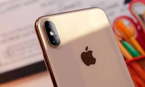 iPhone mới sẽ có nhiều nâng cấp về pin
