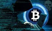 Blockchain đang trở thành mục tiêu mới của hacker