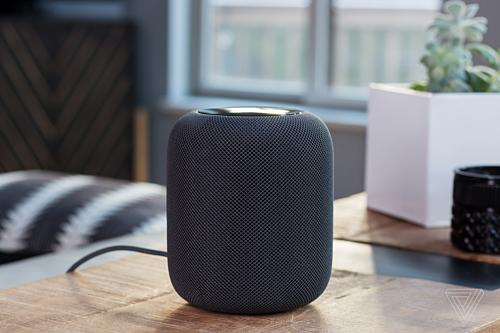 Apple giảm giá HomePod xuống còn 299 USD