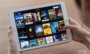 Tính năng AirPlay của Apple bị Netflix dừng hỗ trợ