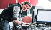 Sinh viên IT mới ra trường có nên nhận lương khởi điểm 40 triệu đồng?