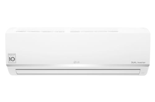 Ba mẫu điều hòa Inverter tiết kiệm điện đón hè 2019