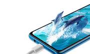 5 smartphone sạc nhanh, giá tốt vừa xuất hiện ở Việt Nam