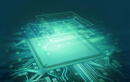 Dòng chip 5 nm do Samsung sản xuất sẽ được thương mại trong 2020.