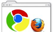 Cựu kỹ sư Mozilla buộc tội Google đã phá hoại Firefox