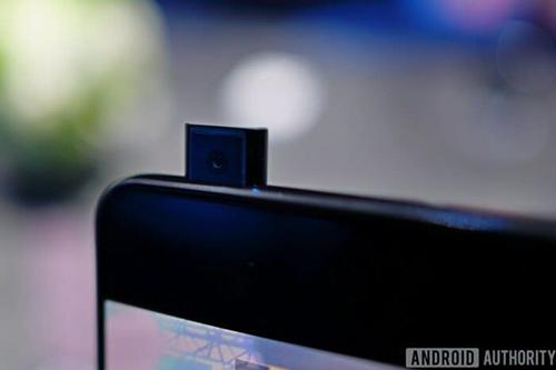 Thử tài nhận biết các smartphone có tính năng nổi bật - 7