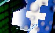Nguy cơ mất tài khoản Facebook từ những comment 'dạo'
