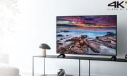 Những mẫu TV 4K 55 inch tầm giá 10 triệu đồng