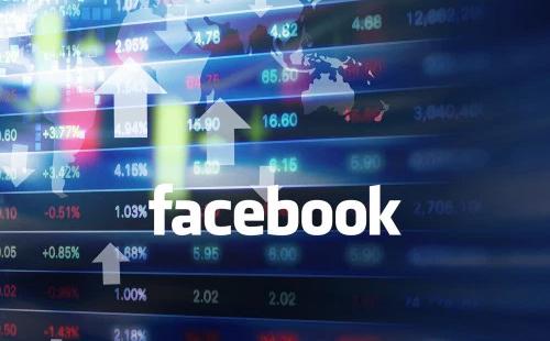 Facebook liên tục gặp khó khăn trong hai năm qua. Ảnh: TechCrunch.