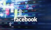 Facebook tự ước tính có thể bị phạt 5 tỷ USD