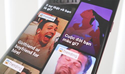Các ứng dụng bói toán, đoán tính cách sẽ không còn đất sống trên Facebook.