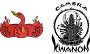 Thử tài nhận biết logo thuở sơ khai của các hãng công nghệ