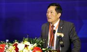Hệ sinh thái khởi nghiệp của Việt Nam đang đi cùng thế giới