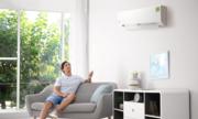 Thế hệ máy lạnh mới cho gia đình hiện đại