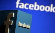 FTC 'loay hoay' với án phạt cho Facebook