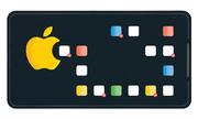 Apple loại ứng dụng chống 'nghiện' iPhone khỏi App Store