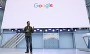 Những công bố được chờ đợi tại Google I/O