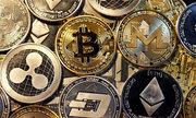 Sàn giao dịch Bitcoin lớn nhất thế giới bị hack hơn 40 triệu USD