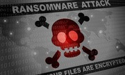 1,5 triệu mẫu virus bị phát tán trên mạng mỗi ngày