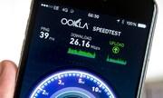 Tốc độ 4G của nhà mạng nào tốt nhất?