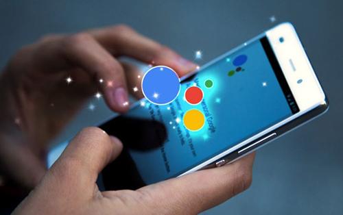 Tốc độ Google Assistant có thể được cải thiện trong tương lai nhờ công nghệ nén dữ liệu mới.
