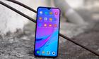 Xiaomi Mi 9 - smartphone không đối thủ ở tầm giá 12 triệu đồng