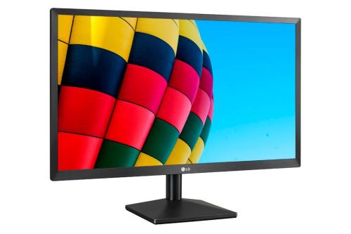 Màn hình Full HD đa dụng giá từ 1,8 triệu đồng của LG - 2