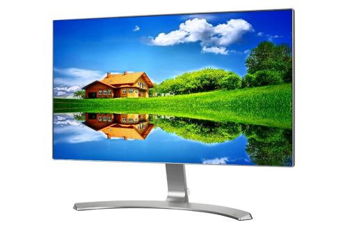 Màn hình Full HD đa dụng giá từ 1,8 triệu đồng của LG - 3