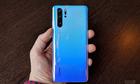 Có nên mua Huawei P30 Pro giá 12 triệu đồng?