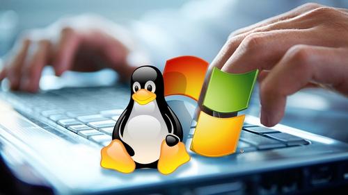 Linux được chính phủ Hàn Quốc trọng dụng.