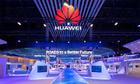 Huawei phụ thuộc vào công nghệ Mỹ như thế nào