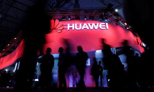 Huawei có thể lĩnh án tử khi bị Google rút giấy phép Android