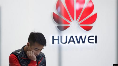Việc Huawei bị Mỹ cấm vận là cơ hội cho nhiều hãng công nghệ nhưng cũng khiến những công ty khác thiệt hại. Ảnh: Reuters.