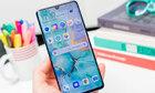 Huawei P30 Pro - mua giá nghìn USD, bán lại 100 USD