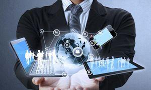 Tăng trưởng công nghệ của Việt Nam cao hàng đầu Đông Nam Á