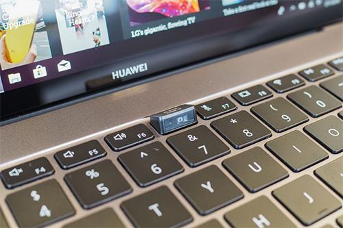 Microsoft đang câu giờ trước khi đưa ra lệnh cấm chính thức với Huawei.