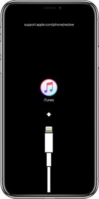 Cáp Lightning xuất hiện trên iOS 12.