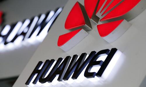 Huawei tập trung phát triển hệ điều hành HongMeng của riêng mình.