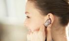 Dùng tai nghe Bluetooth nhiều có hại sức khoẻ không ?