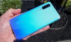 Huawei có thể làm smartphone mà không cần linh kiện Mỹ