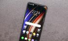 6 smartphone nhiều tính năng, giá tốt, ra mắt nửa đầu 2019