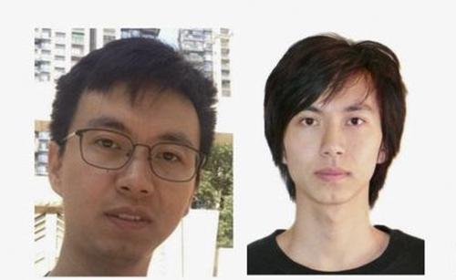 Wang được cho là một thành viên thuộc đơn vị gián điệp không gian mạng Trung Quốc. Người này bị cáo buộc đã tấn công công tybảo hiểm Anthem, khiến hàng chục triệu hồ sơ khách hàng bị rò rỉ.