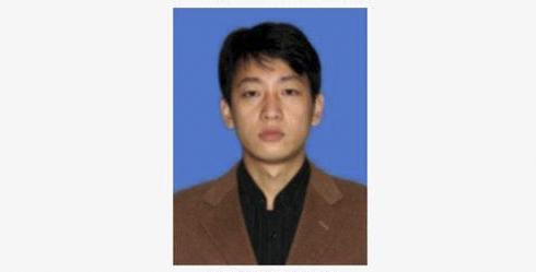 Tháng 9/2018, Park Jin Hyok, 34 tuổi, bị cáo buộc sử dụng mã độc tống tiền (ransomware) WannaCry để tấn công hàng triệu hệ thống máy tính trên thế giới, trong đó có nhà thầu quốc phòng Mỹ Lockheed Martin hay hãng phim Sony Pictures. Hyok được cho là thành viên quan trọng của Lazarus Group - nhóm hacker được chính phủ Triều Tiên hậu thuẫn.