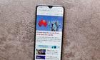 Realme 3 Pro - smartphone tốt trong tầm giá 6 triệu đồng