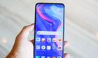 Huawei ra smartphone mới tại Việt Nam - giá 6,5 triệu đồng