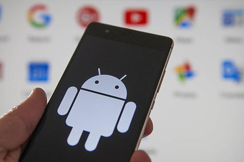 Huawei chưa chắc chắn sẽ dùng hoàn toàn Android sau khi Mỹ gỡ bỏ lệnh cấm. Ảnh: Fortune.